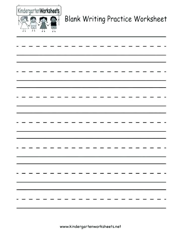 Kindergarten Sentence Writing Practice Worksheets Cursive Writing Practice Pdf Math – Beatricehewub