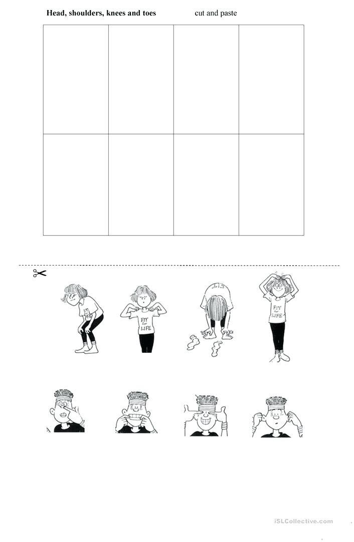 Kindergarten Sequence Worksheets Sequencing for Kindergarten Worksheets – Keepyourheadup