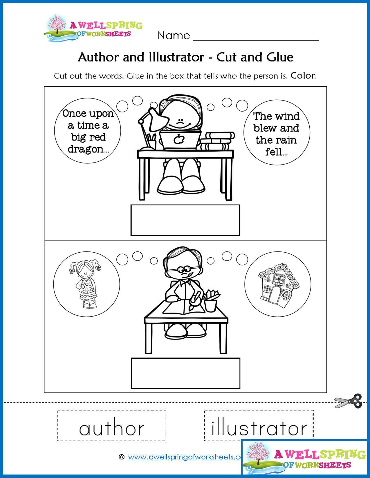 Kindergarten sorting Worksheets Worksheet Printable Sight Word Worksheets for Kindergarten