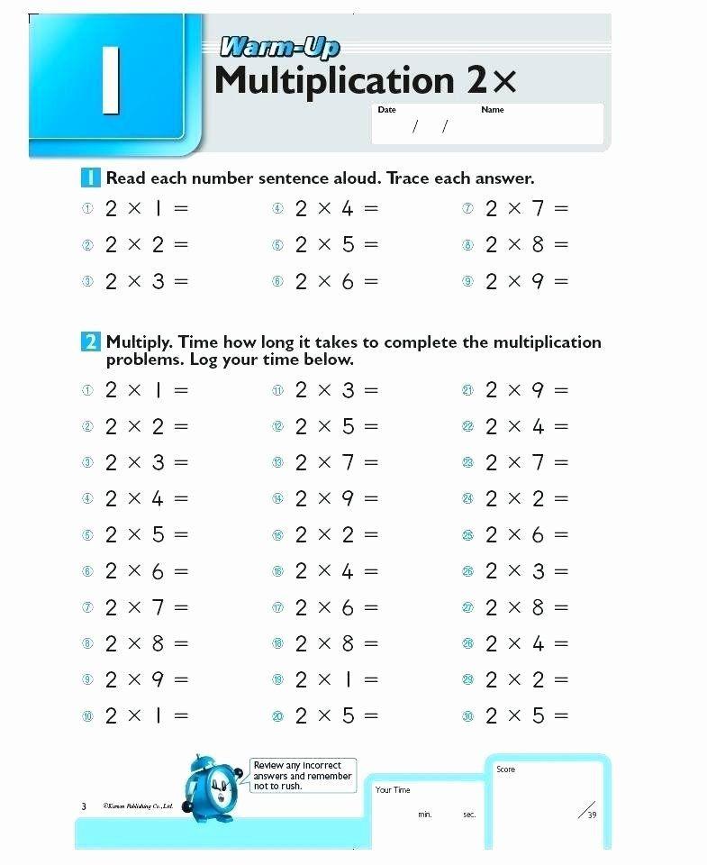 Kumon Printable Worksheets Free Kumon Maths Worksheets Printable Kumon Math Worksheets Math