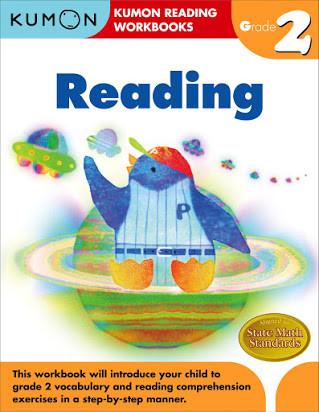 Kumon Printable Worksheets Free Kumon Reading Worksheets Free