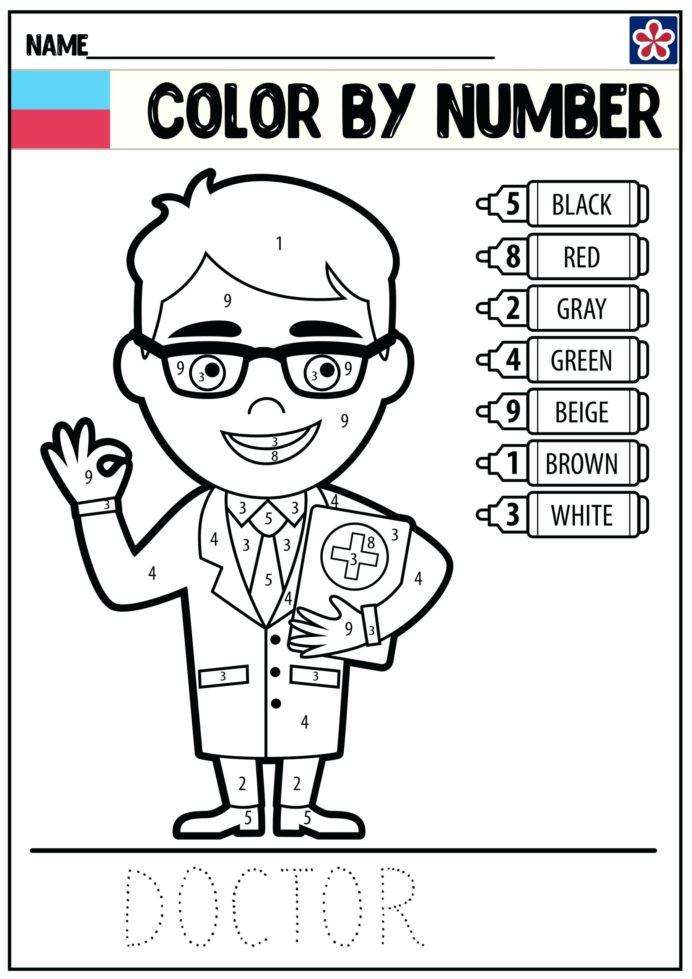 Kumon Printable Worksheets Free Worksheet Ideas First Grade Math Worksheets Fantastic 1st