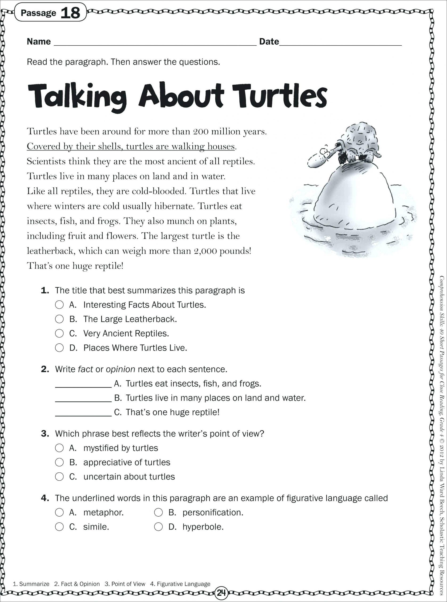 Language Arts Worksheets 8th Grade 2 8th Grade Writing Worksheets Pdf Worksheets