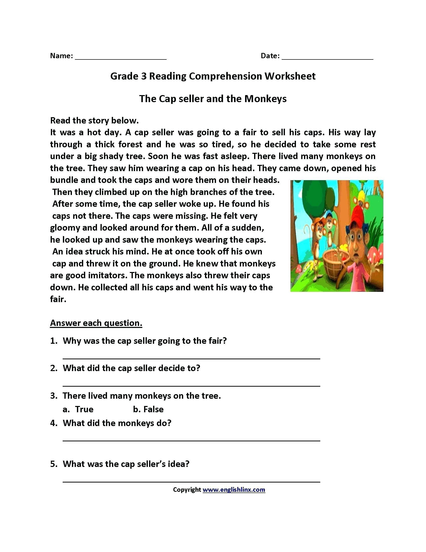 Language Arts Worksheets 8th Grade Language Arts Worksheets Grade 8