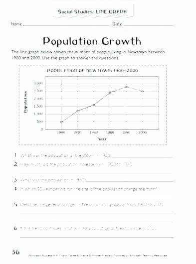 Line Graph Worksheet 3rd Grade Reading Charts and Graphs Worksheet Line Plots 3rd Grade