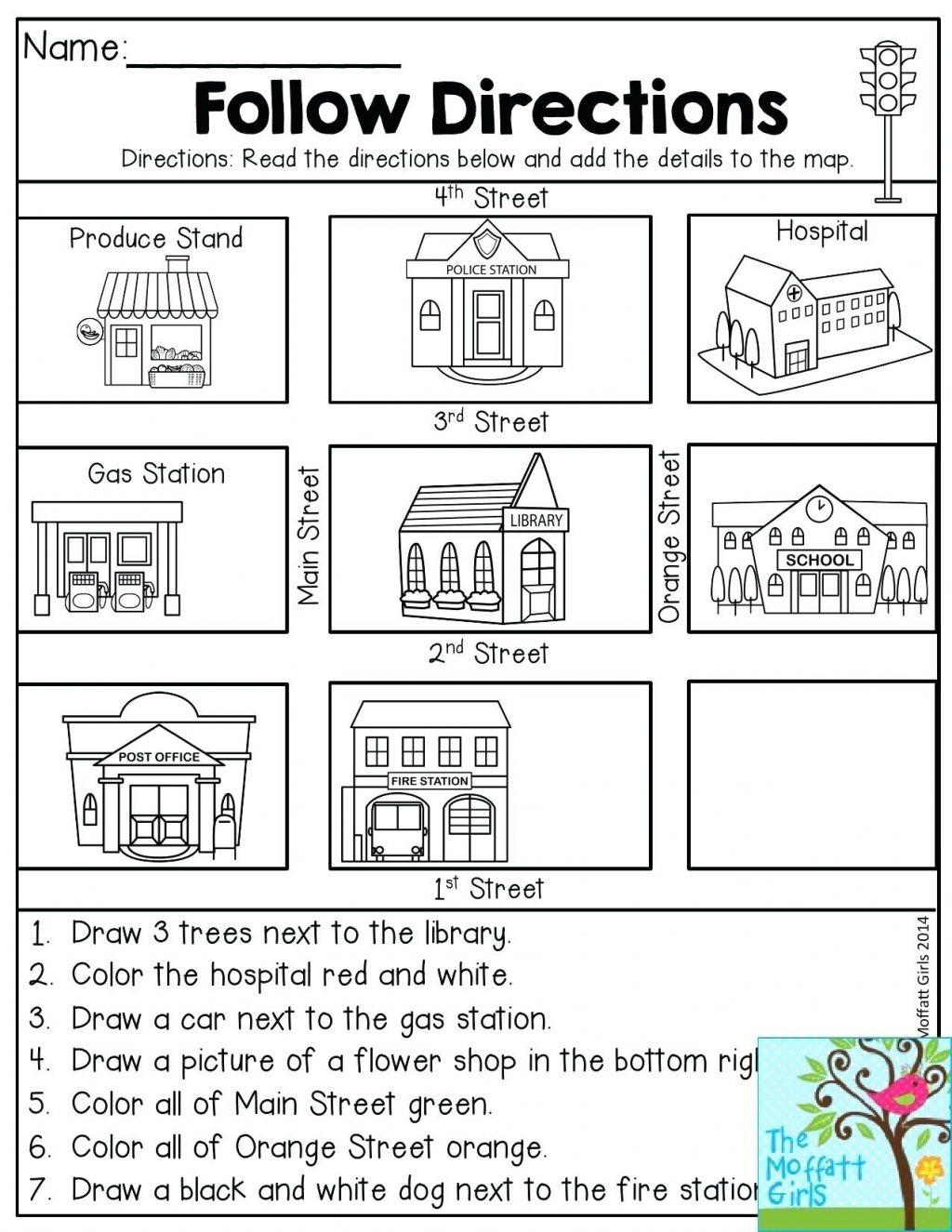 Map Scale Worksheet 3rd Grade 6 Map Scale Worksheets 3rd Grade Worksheets