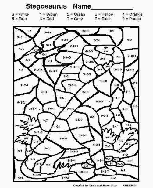 Math Coloring Worksheets 7th Grade Math Coloring Pages 7th Grade