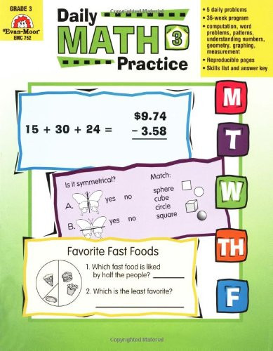 Measurement Worksheet 3rd Grade 3rd Grade Science Worksheets 3rd Grade