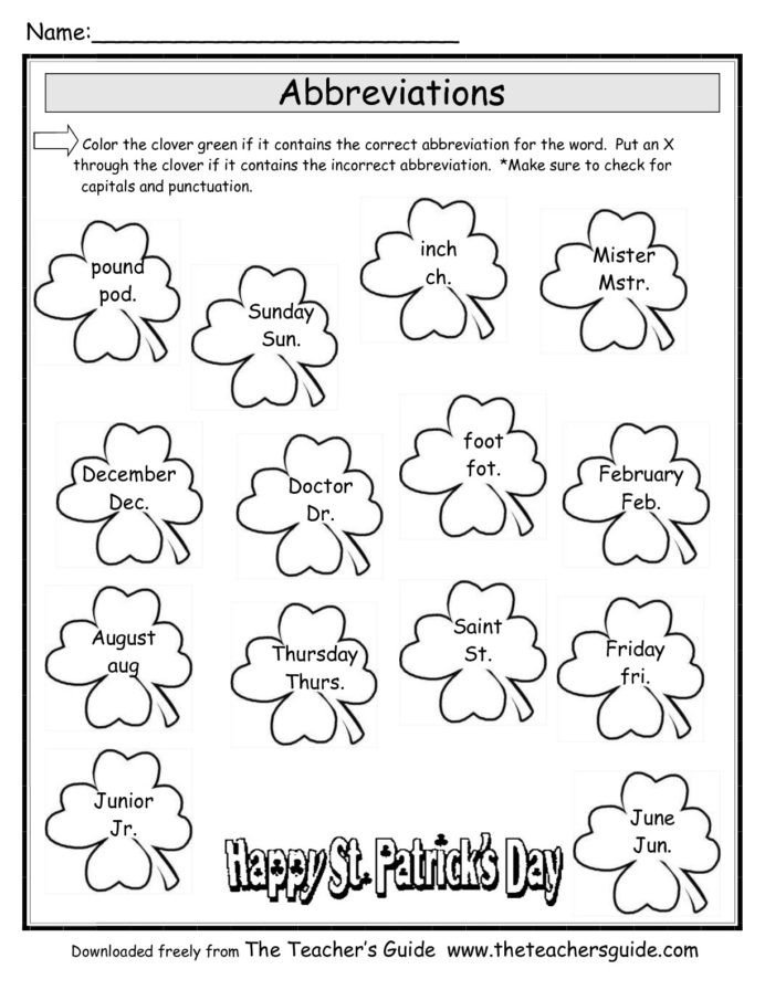 Memorial Day Worksheets Free Printable St Worksheets for Elementary Printable Memorial