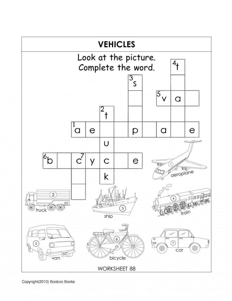 Money Worksheets 3rd Grade Worksheet Finding Patterns In Numbers Worksheets Primary