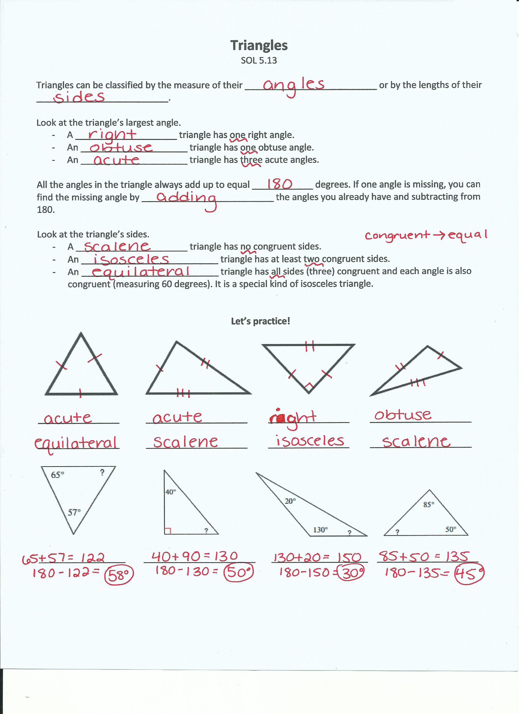 Ordering Decimals Worksheet 5th Grade Fifth Grade 5th Grade Math
