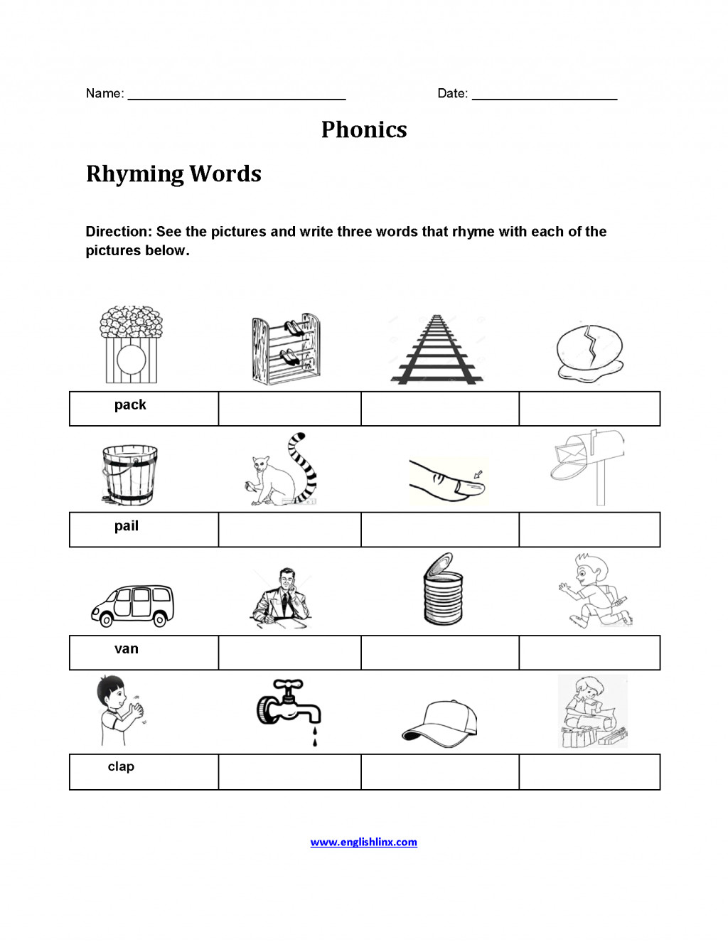 Ou Ow Worksheets 2nd Grade 2nd Grade Phonics Worksheets