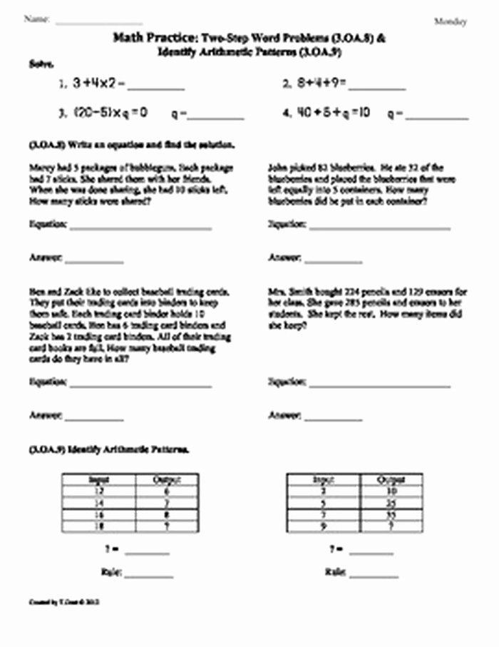 Ou Ow Worksheets 3rd Grade Pin On Editable Grade Worksheet Templates