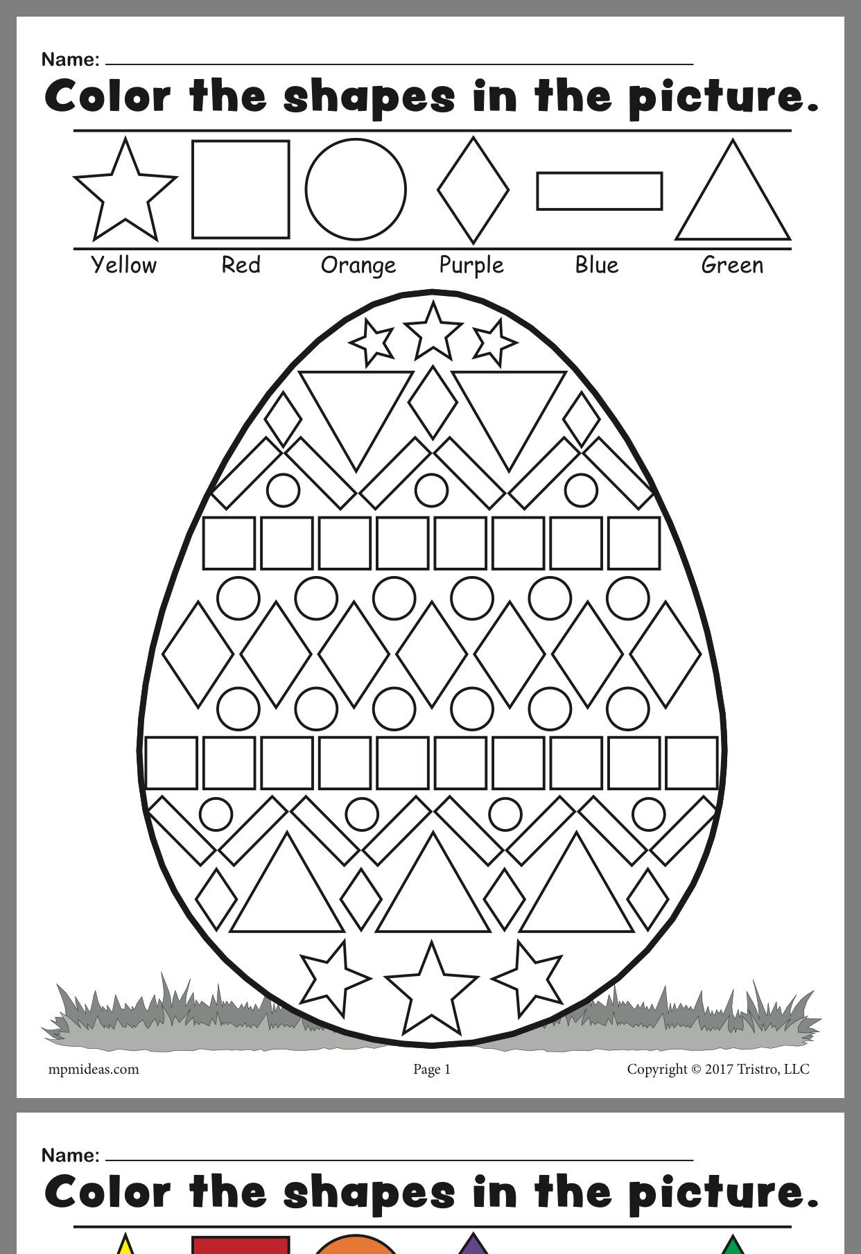 Pattern Worksheets 4th Grade Here Fun Worksheet that You Can and Print for Free Number