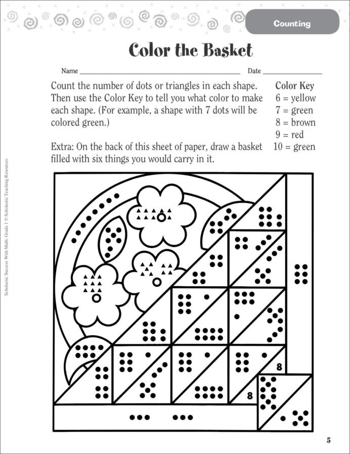 Pictograph for 2nd Grade Second Grade Reading Prehension Worksheets Pdf Tag Sample