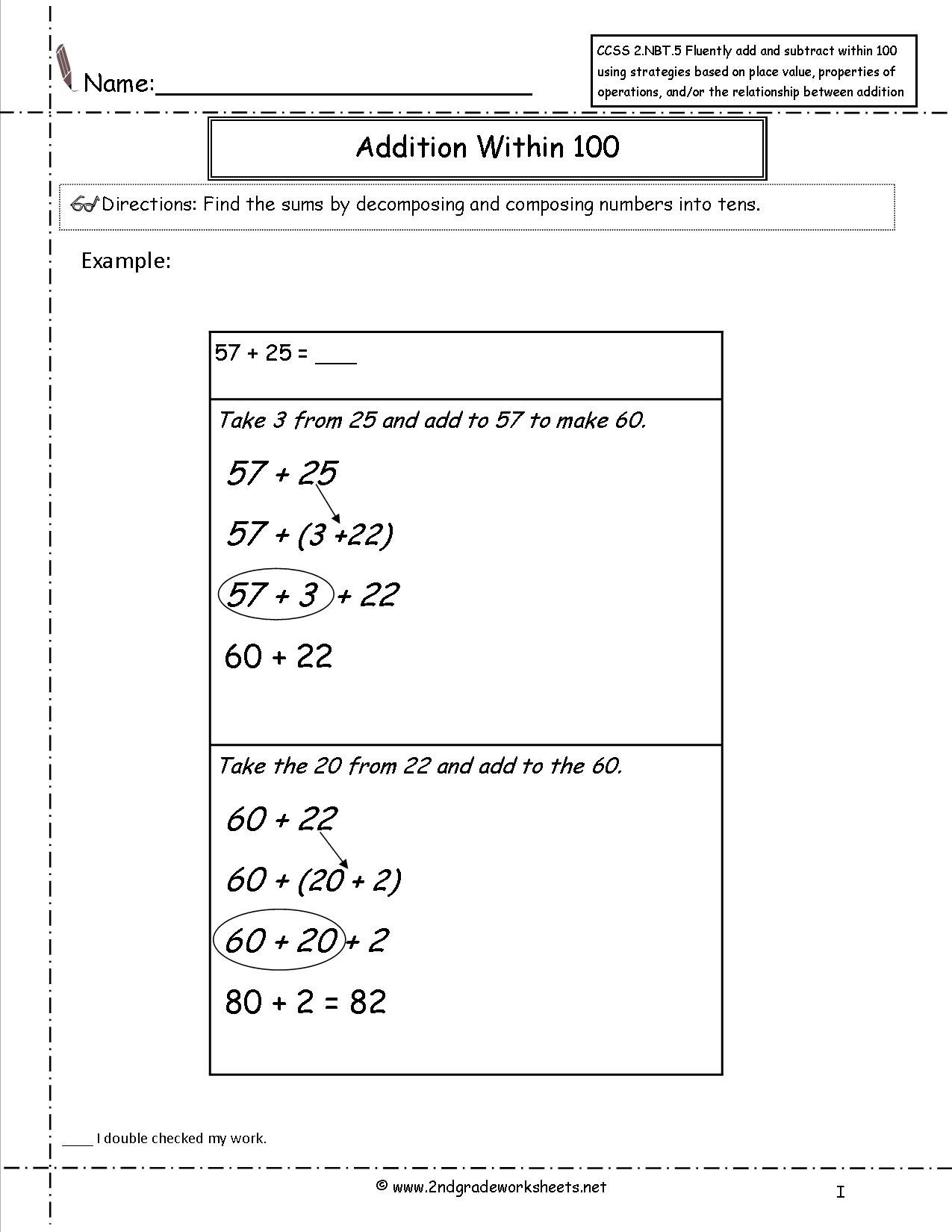 Place Value Worksheet 3rd Grade Place Value Worksheets 3rd Grade for Printable Place Value