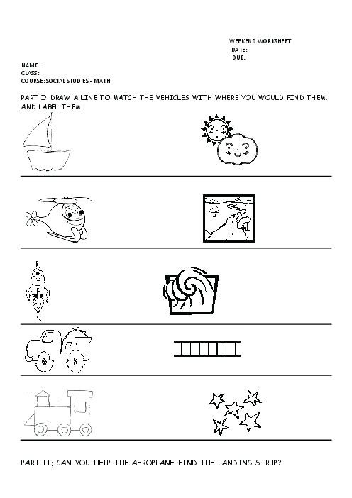 Preschool social Studies Worksheets social Stu S Activity for Preschoolers Similar for
