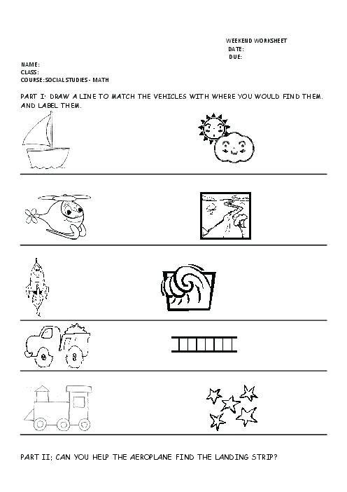 Preschool social Studies Worksheets social Stu S Activity for Preschoolers Similar for