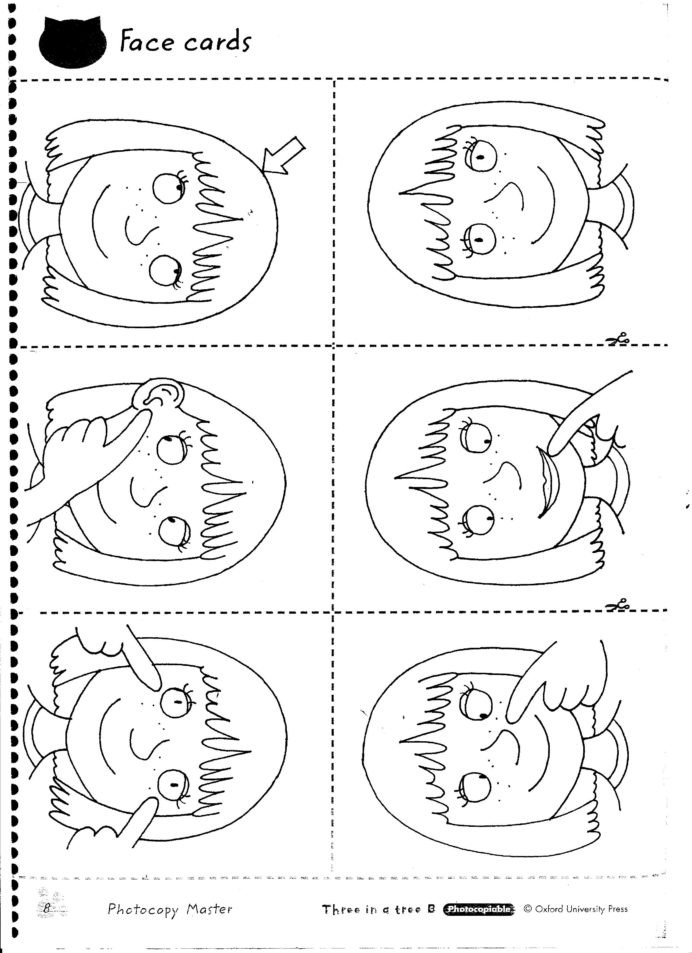 Preschool social Studies Worksheets Vocabulary Worksheet Preschool Printable Worksheets and Pre
