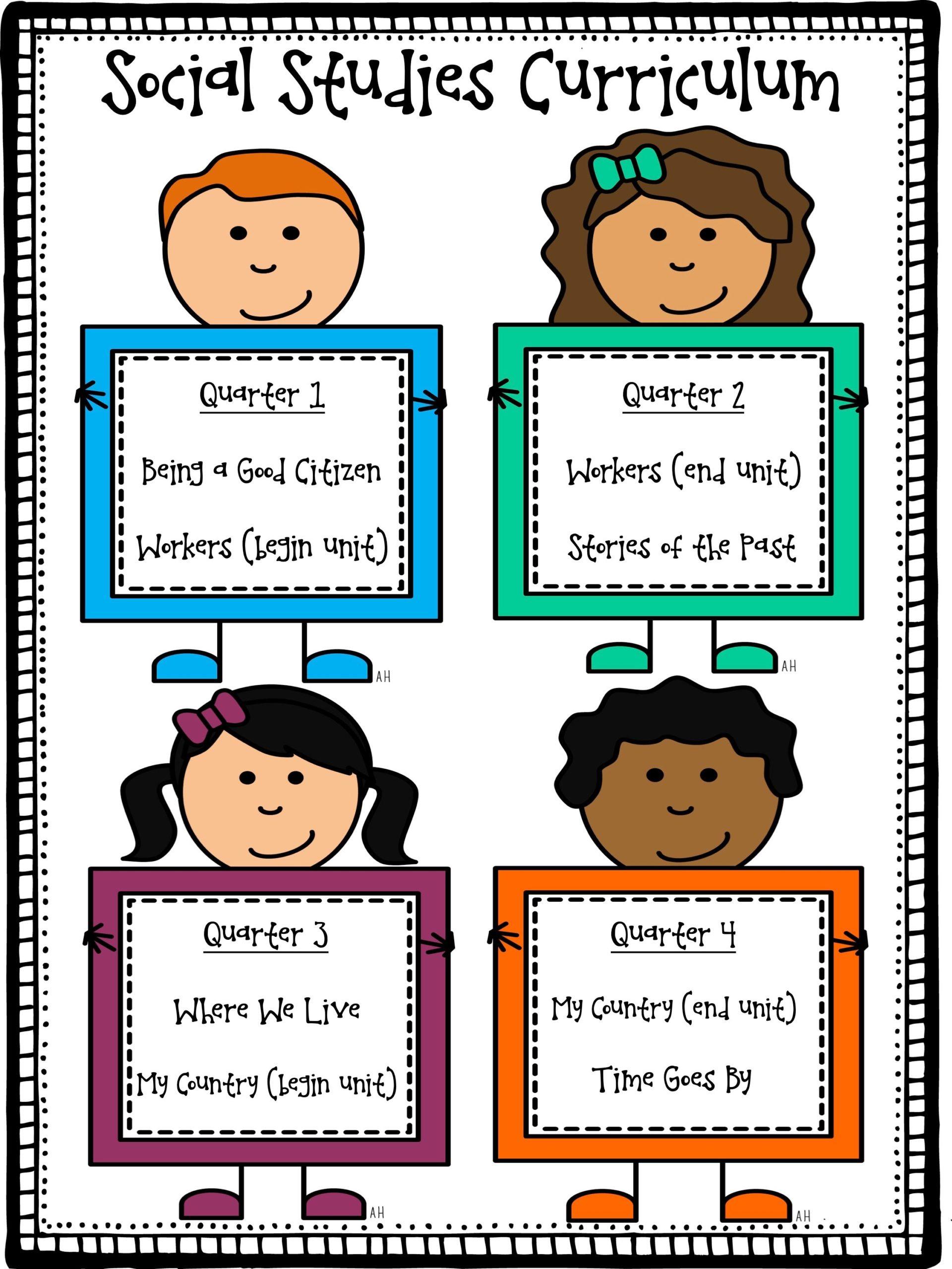 Preschool social Studies Worksheets Worksheet Addition Worksheets for Grade Easy Preschool Art