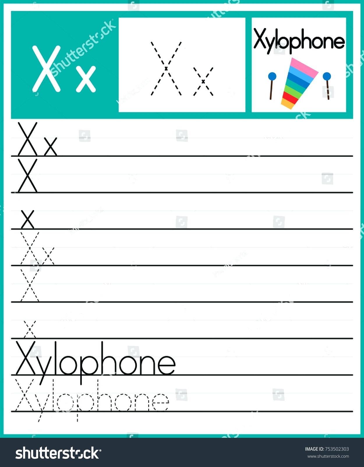 Printable Computer Worksheets Worksheet About Kindergarten Free Reading Worksheets