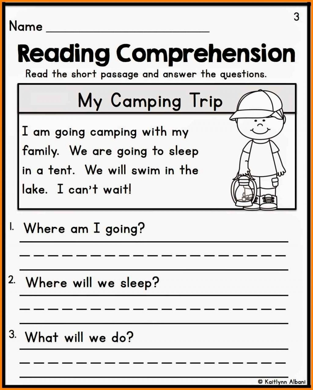 Printable First Grade Reading Worksheets Math Worksheet 1st Grade Reading Worksheets Pdf to