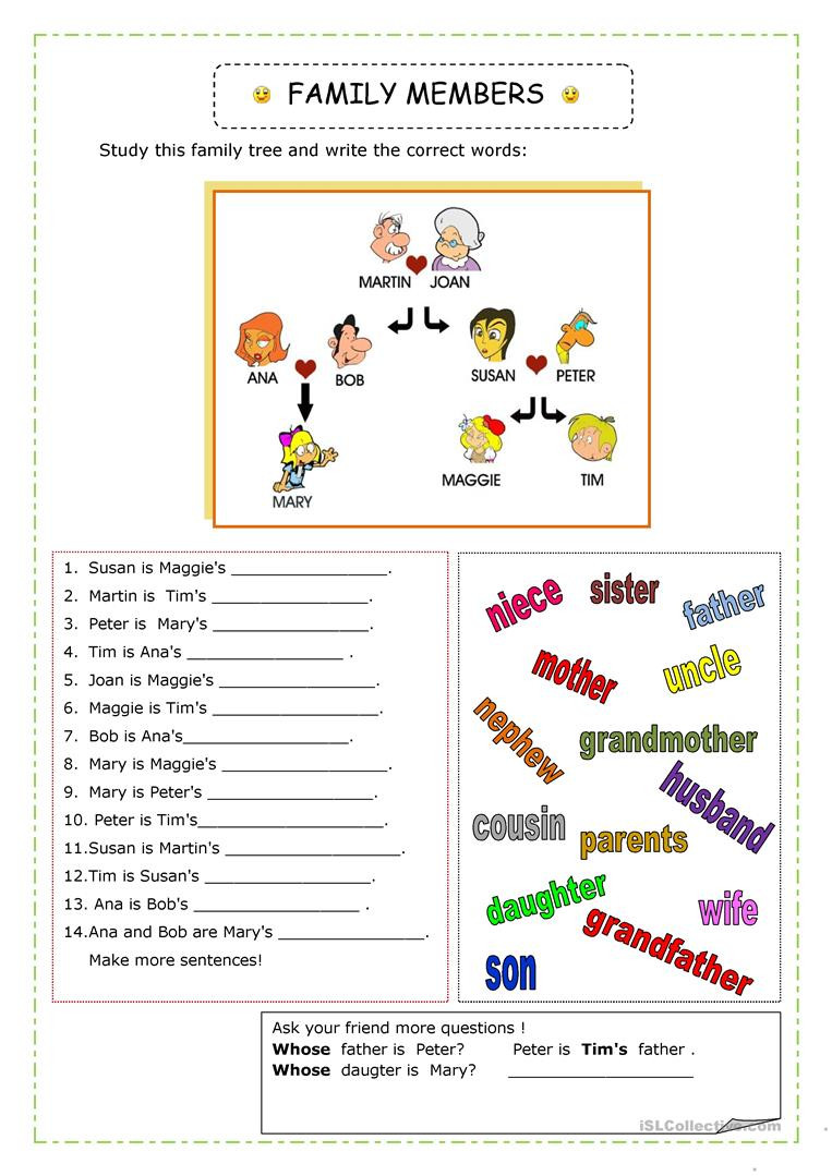Printable Japanese Worksheets Learning Japanese Beginner Worksheets Learn Japanese