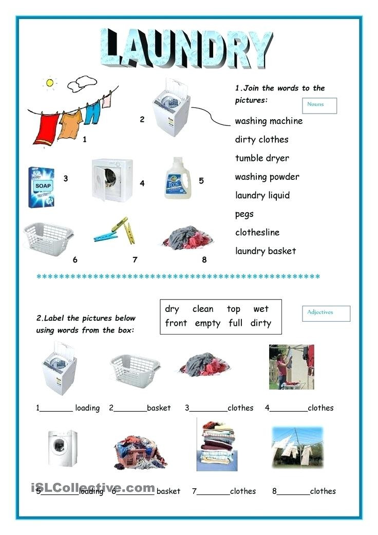 Printable Life Skills Worksheets Free Life Skills Worksheets This Would Be Good to Keep for