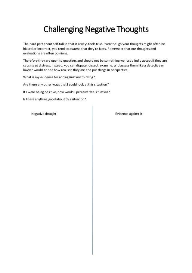 Printable Self Esteem Worksheets Printable Self Esteem Worksheets for Kids Teens and Adults