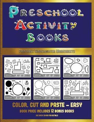 Printable Typing Worksheets Printable Kindergarten Worksheets Preschool Activity Books