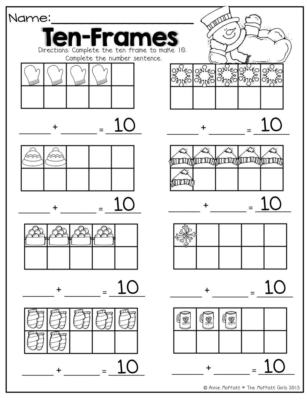 Printable Typing Worksheets Typekids Online Typing Course for Kids Adventures In