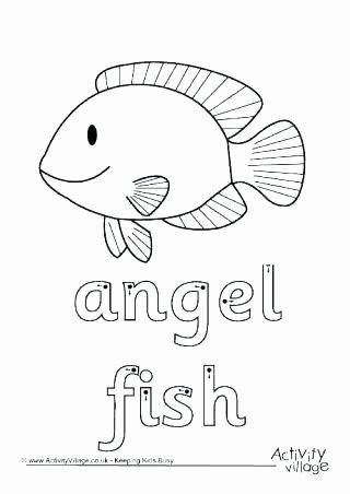 Rainbow Fish Printable Worksheets Rainbow Fish Printable Worksheets New Fish Worksheets for