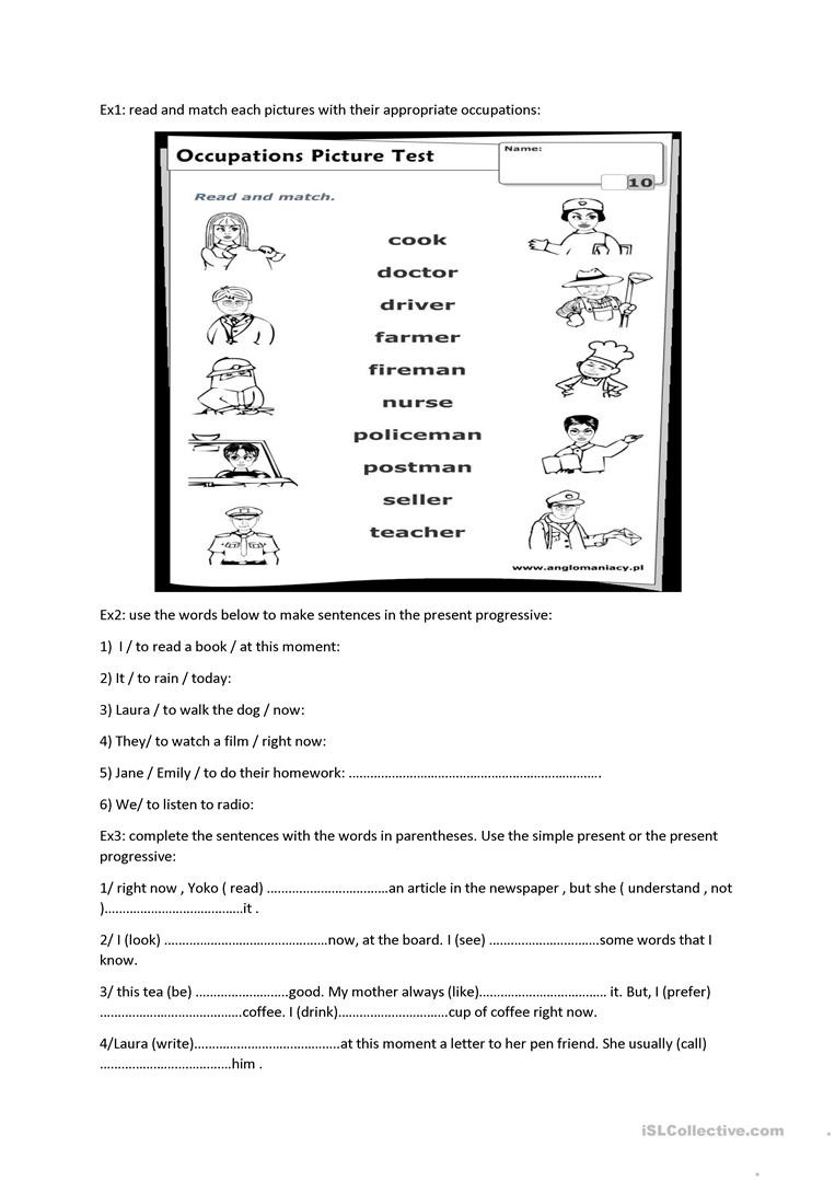 Reading Comprehension 7th Grade Worksheet for the 7th Grade English Esl Worksheets for Distance