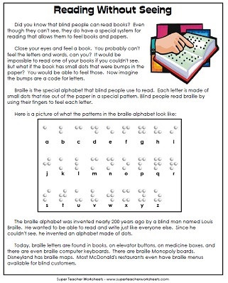 Reading Worksheets 5th Grade Reading Prehension 5th Grade Worksheets