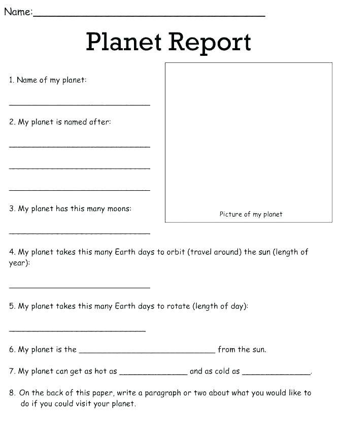 Reading Worksheets Grade 5 Reading Prehension Worksheets Grade 5 – Homegoods