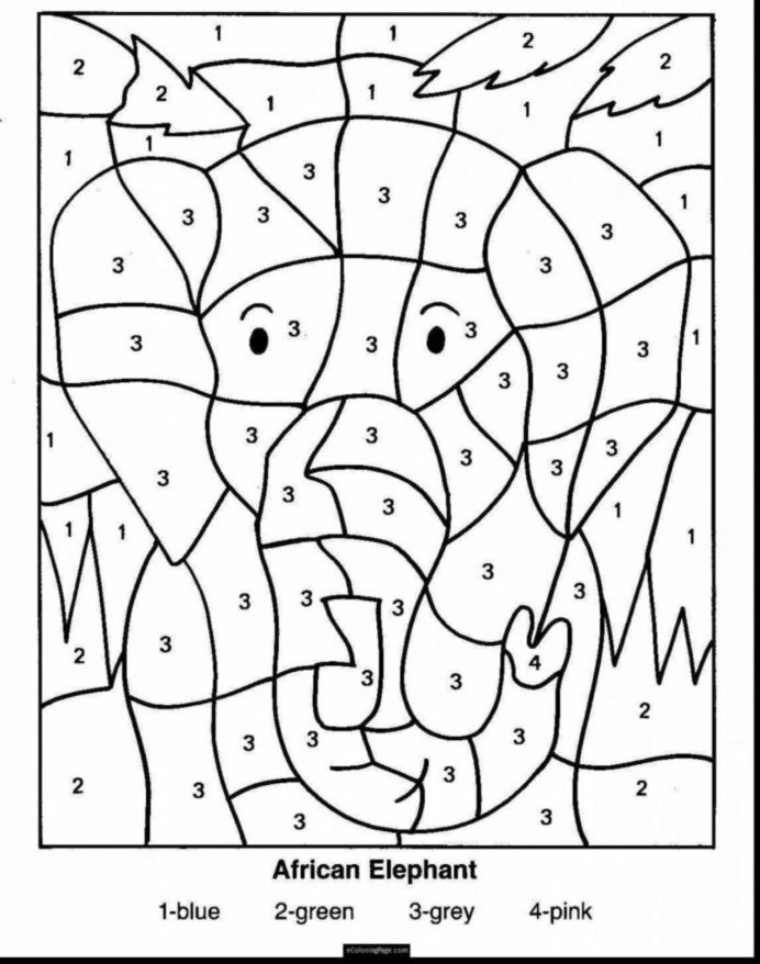 Repeated Addition Worksheets 2nd Grade 2nd Grade Math Worksheets Animals Printable and Repeated
