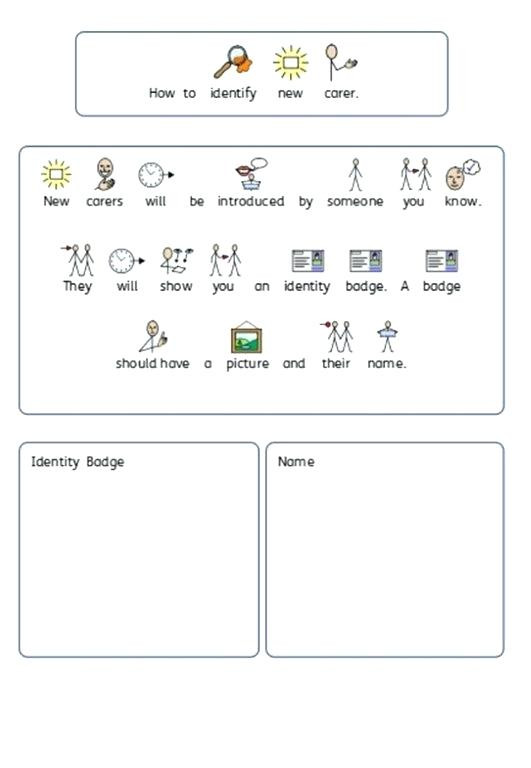 Safety Signs Worksheets for Kindergarten Safety Symbols Worksheets – Keepyourheadup