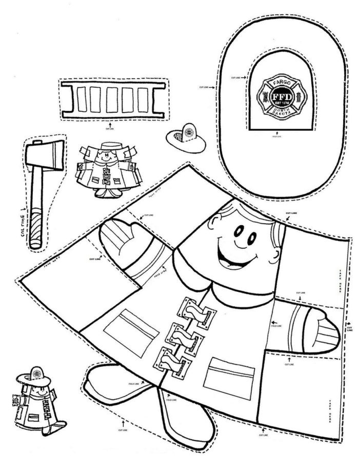 Safety Signs Worksheets for Kindergarten Worksheets Fire Prevention Safety Plan Printable and Signs