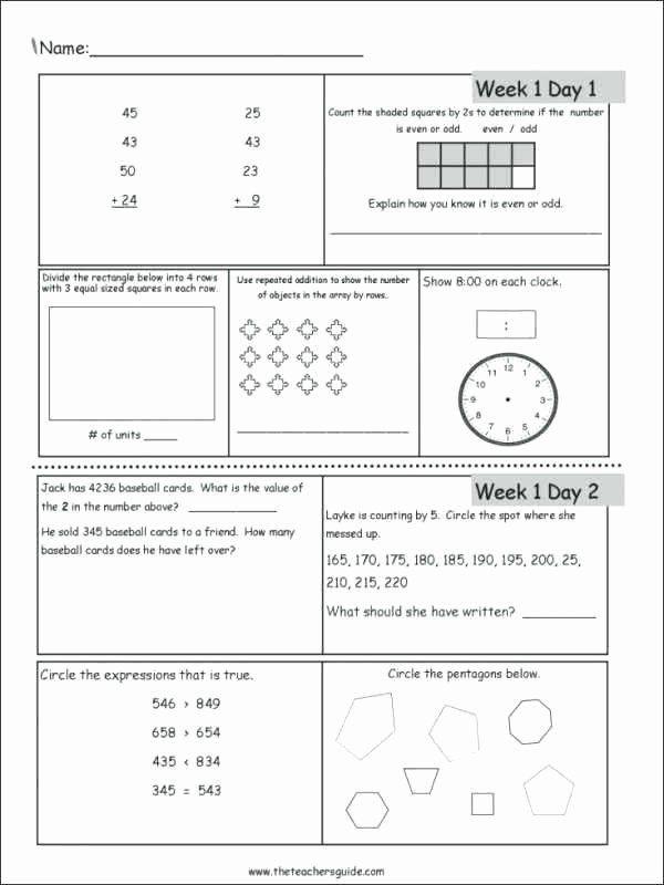 Saxon Math 6th Grade Worksheets Pin On Grade Math Worksheets & Sample Printables