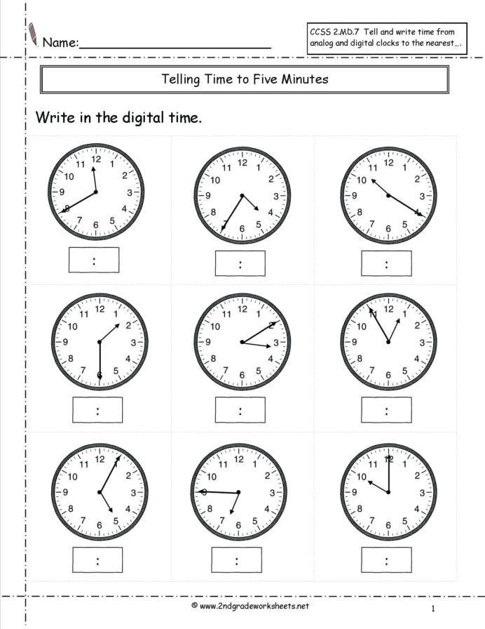 Saxon Math First Grade Worksheets Worksheet Ideas Kindergarten Reading Printable Worksheets