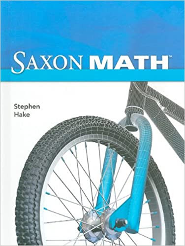 Saxon Math Grade 3 Worksheets Saxon Math Intermediate Grade 3 Saxon Publishers