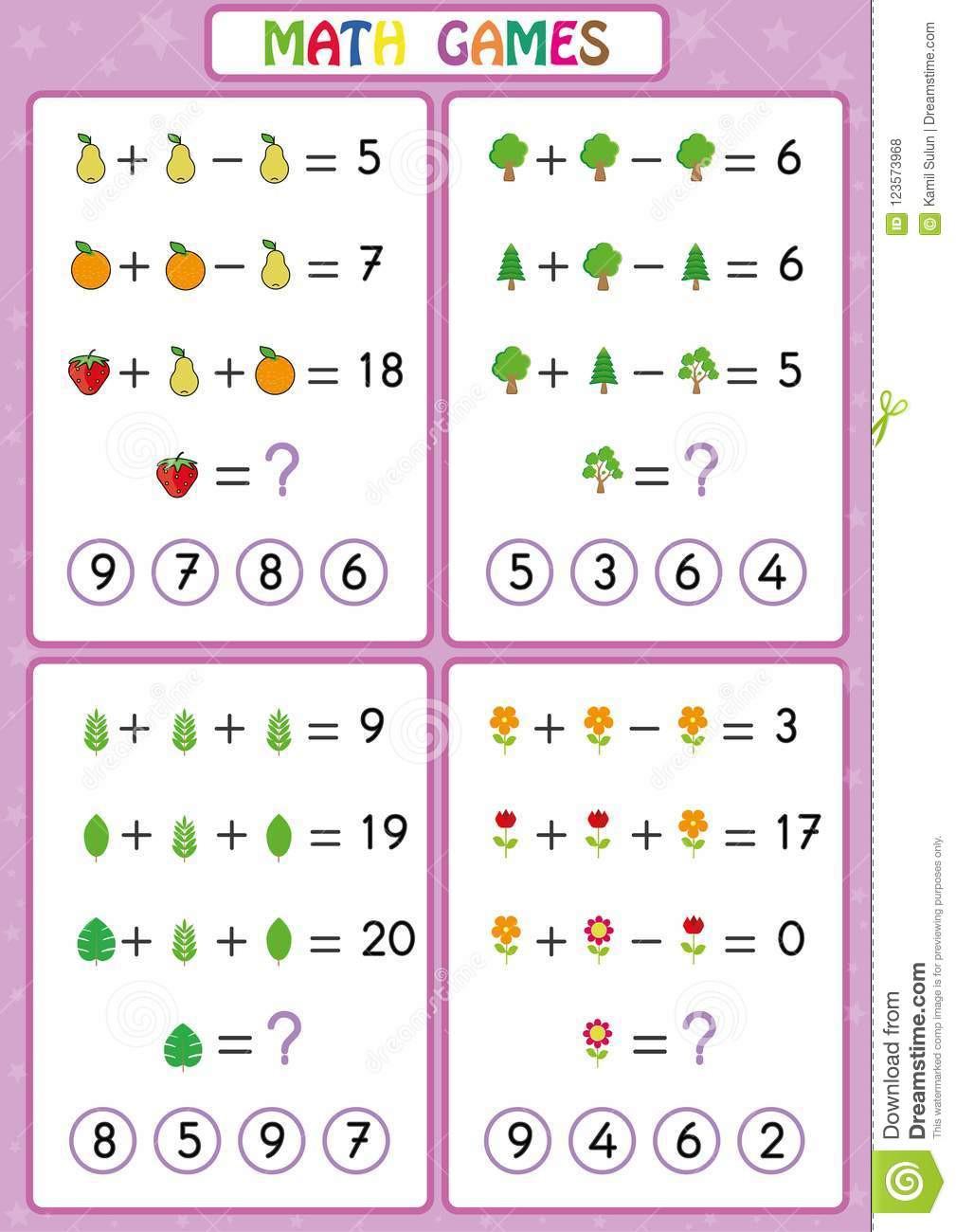 Science Worksheet 1st Grade Worksheet 1st Grade Math Coloring Worksheets Printable