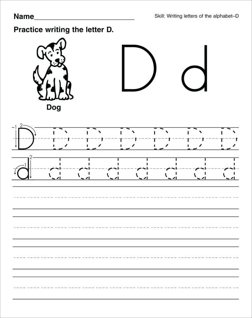 Science Worksheet First Grade Worksheet Writing Worksheet 1st Grade Prompts Free Match