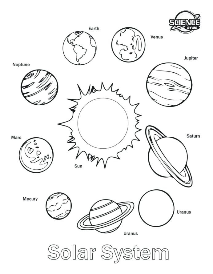 Science Worksheets for Kindergarten Free Free 6th Grade Science Worksheets Free Science Worksheets