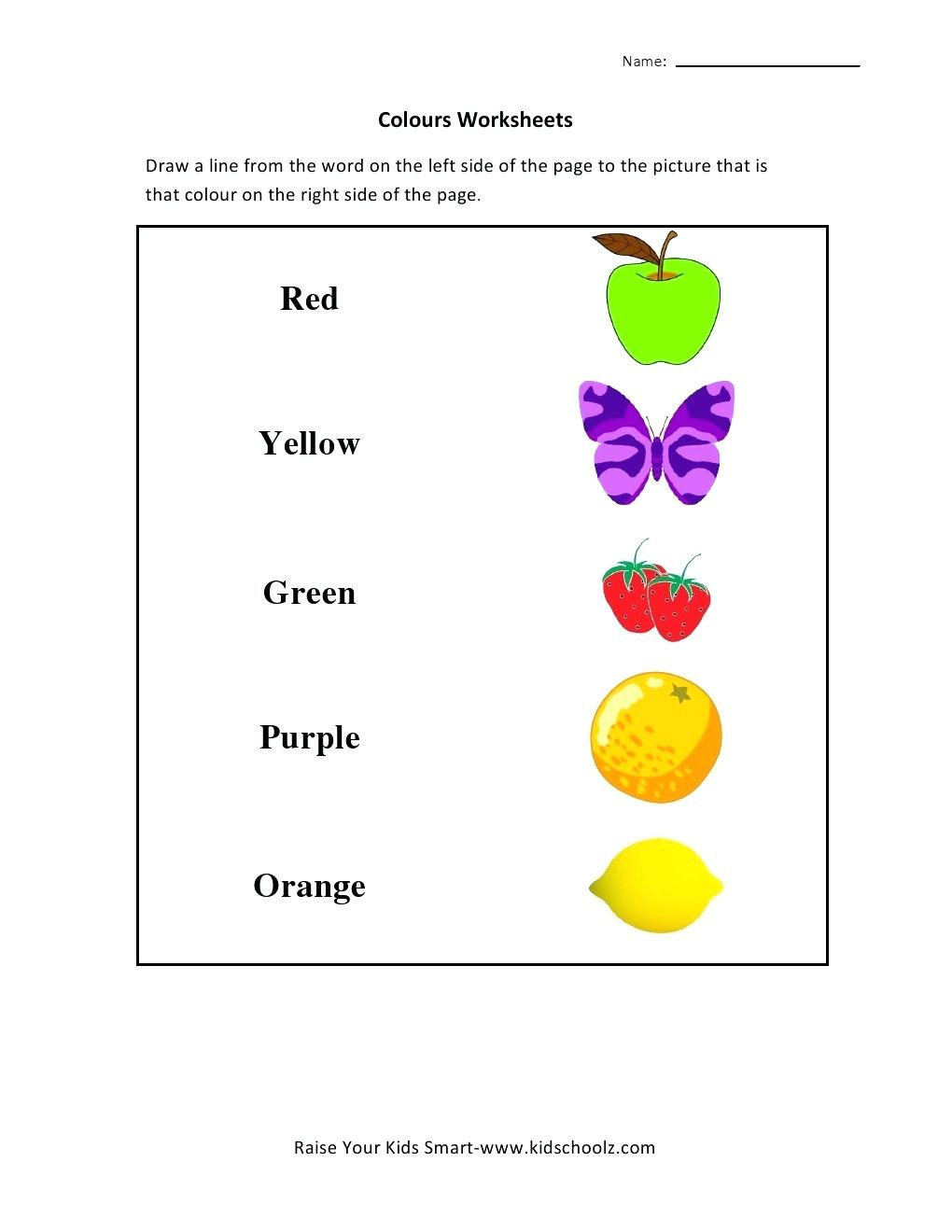 Science Worksheets for Kindergarten Free Worksheet songs for Graduation Slideshow Kindergarten