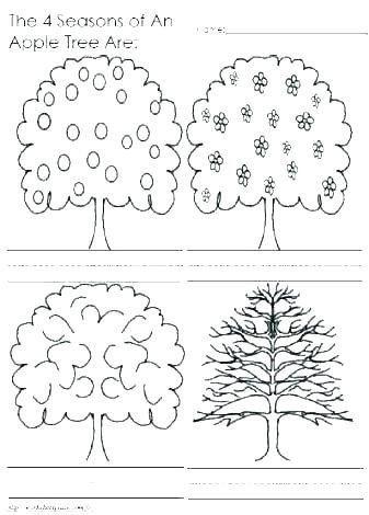 Seasons Worksheets for Kindergarten Pin On Printable Worksheet for Kindergarten