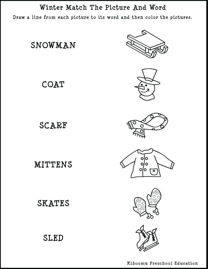 Seasons Worksheets for Kindergarten Weather Worksheets for 3rd Grade Weather Worksheets