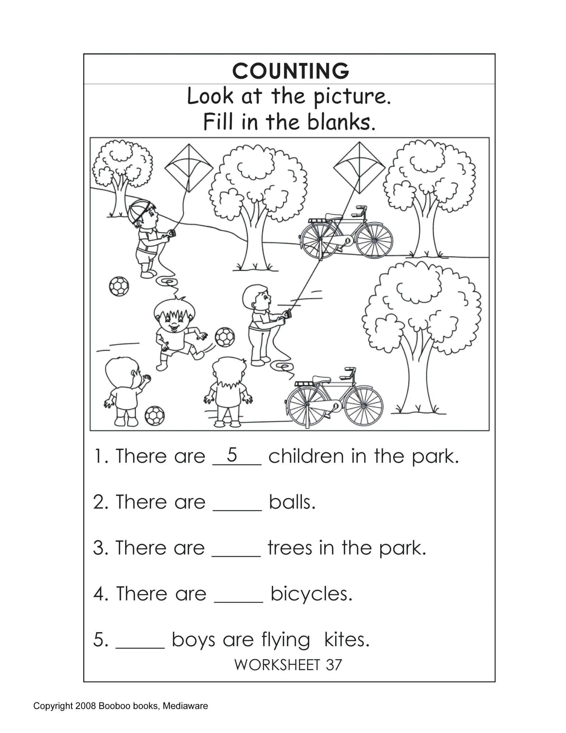 Seasons Worksheets for Preschoolers Teaching Seasons to Kindergarten Worksheet