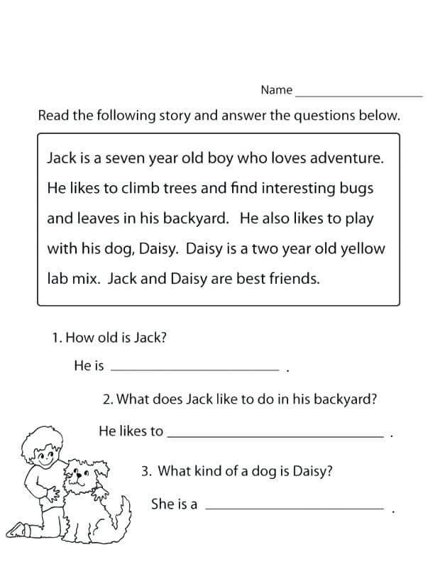 Second Grade History Worksheets 1st Grade Reading Worksheet Coloring Rocks Worksheets Apex
