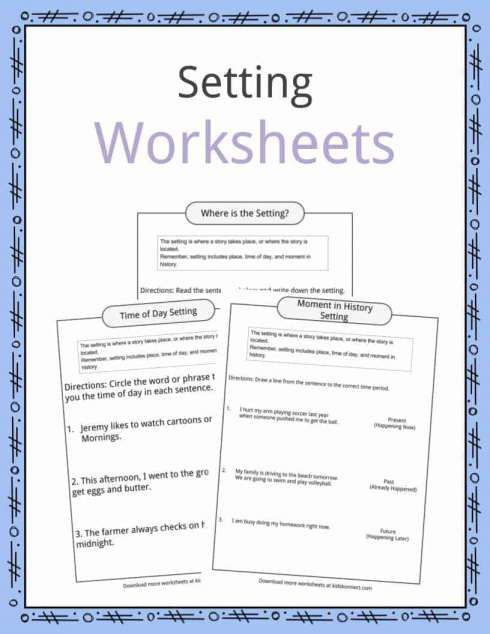 Second Grade History Worksheets Pin On 2nd Grade Worksheet